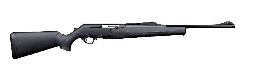 Browning Bar Mk III Composite HC