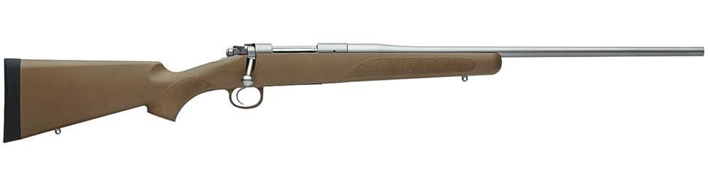 Kimber 84M Hunter