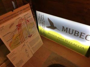 MuBec