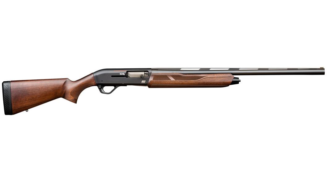 field winchester sx4 fucile semiautomatico calibro 20