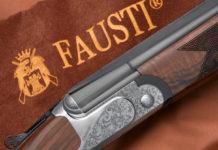 Fausti Class Express, la carabina express che reinterpreta la tradizione