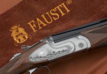 Fausti Class SL