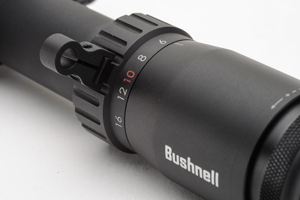 Bushnell_Forge_2-16x50