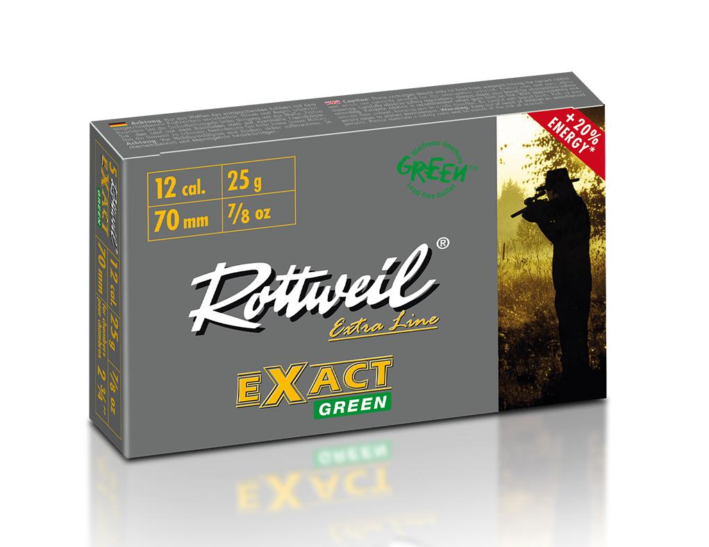 Rottweil_Exact_Green