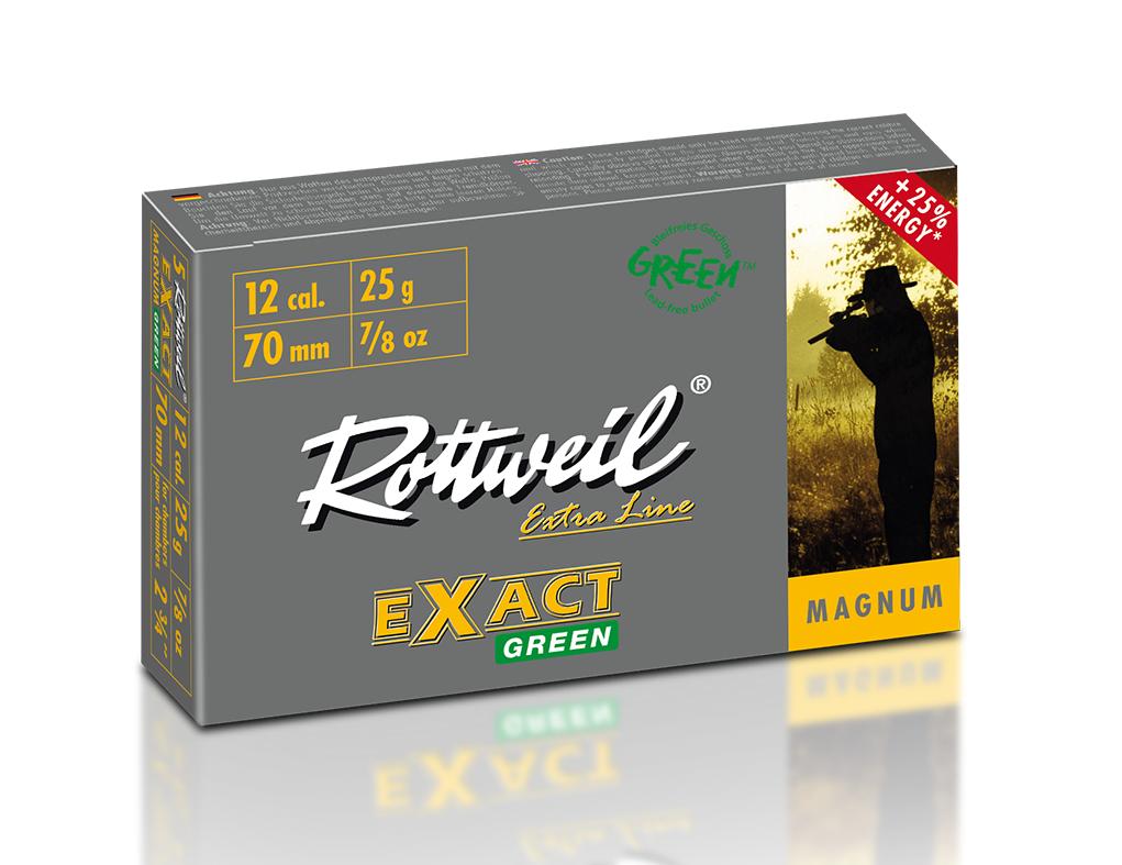 Rottweil_Exact_Green_Magnum