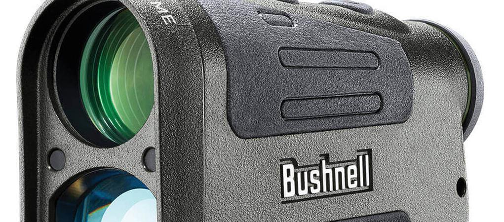 Bushnell_Prime_1300