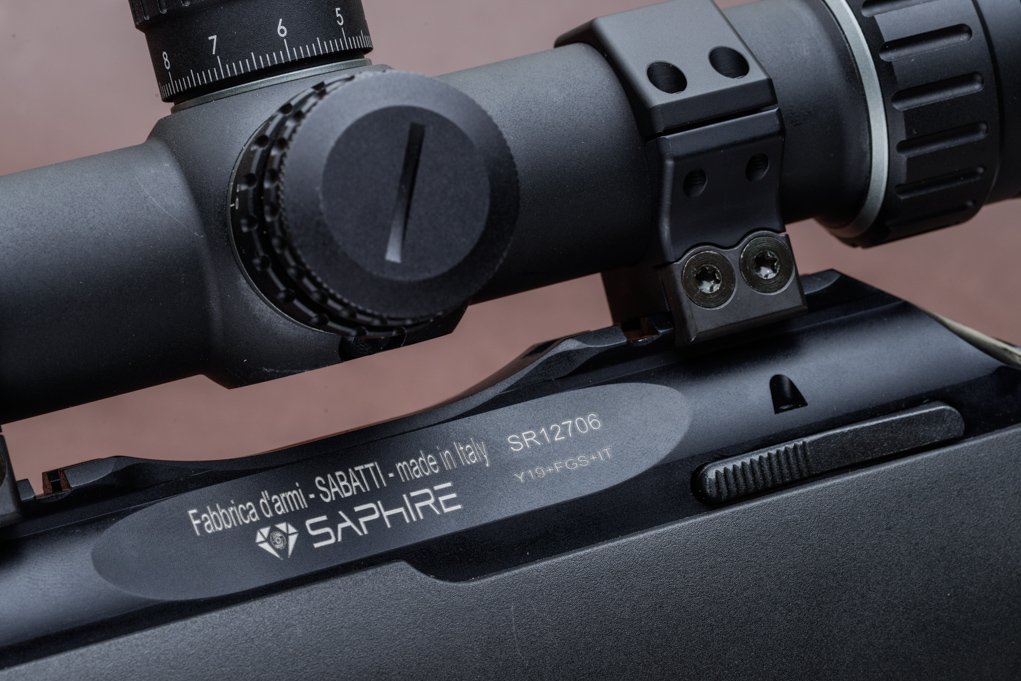 Sabatti_Saphire_Extended_Range