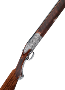 Rizzini Regal De Luxe