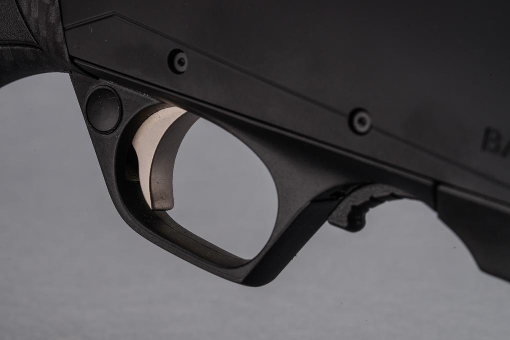 Bar_Mk3_Reflex_Composite
