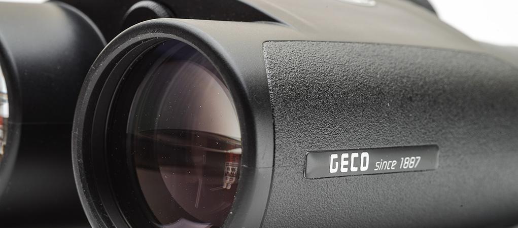 Geco_10x50_RF