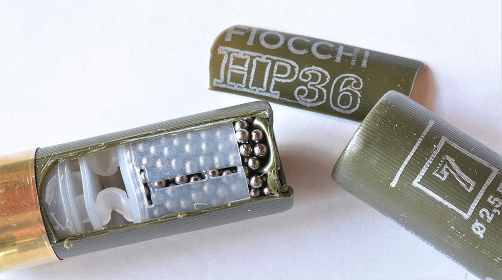 Fiocchi_HP36