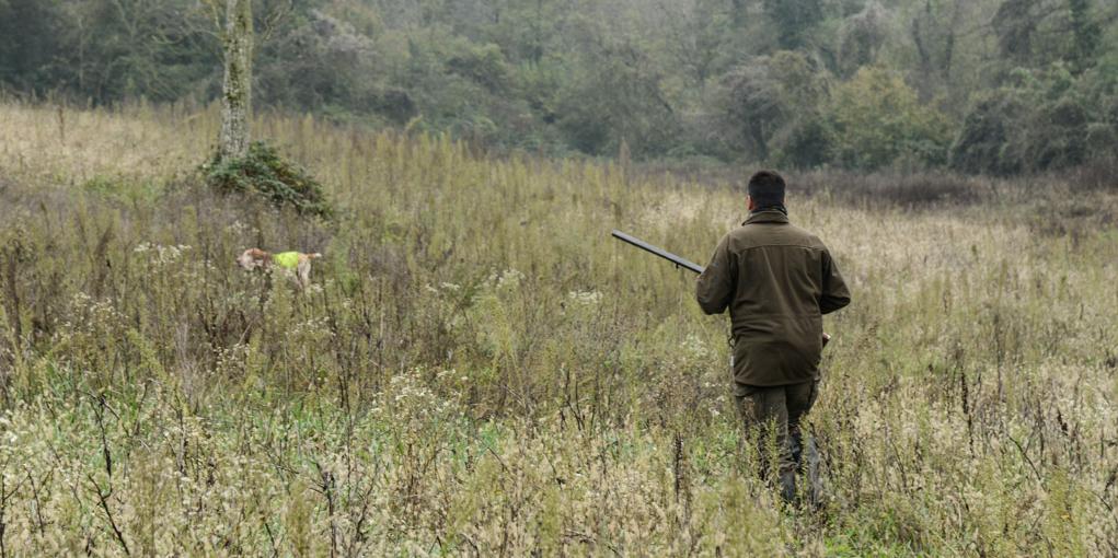 L'impatto economico della pandemia sul mondo della caccia inchiesta