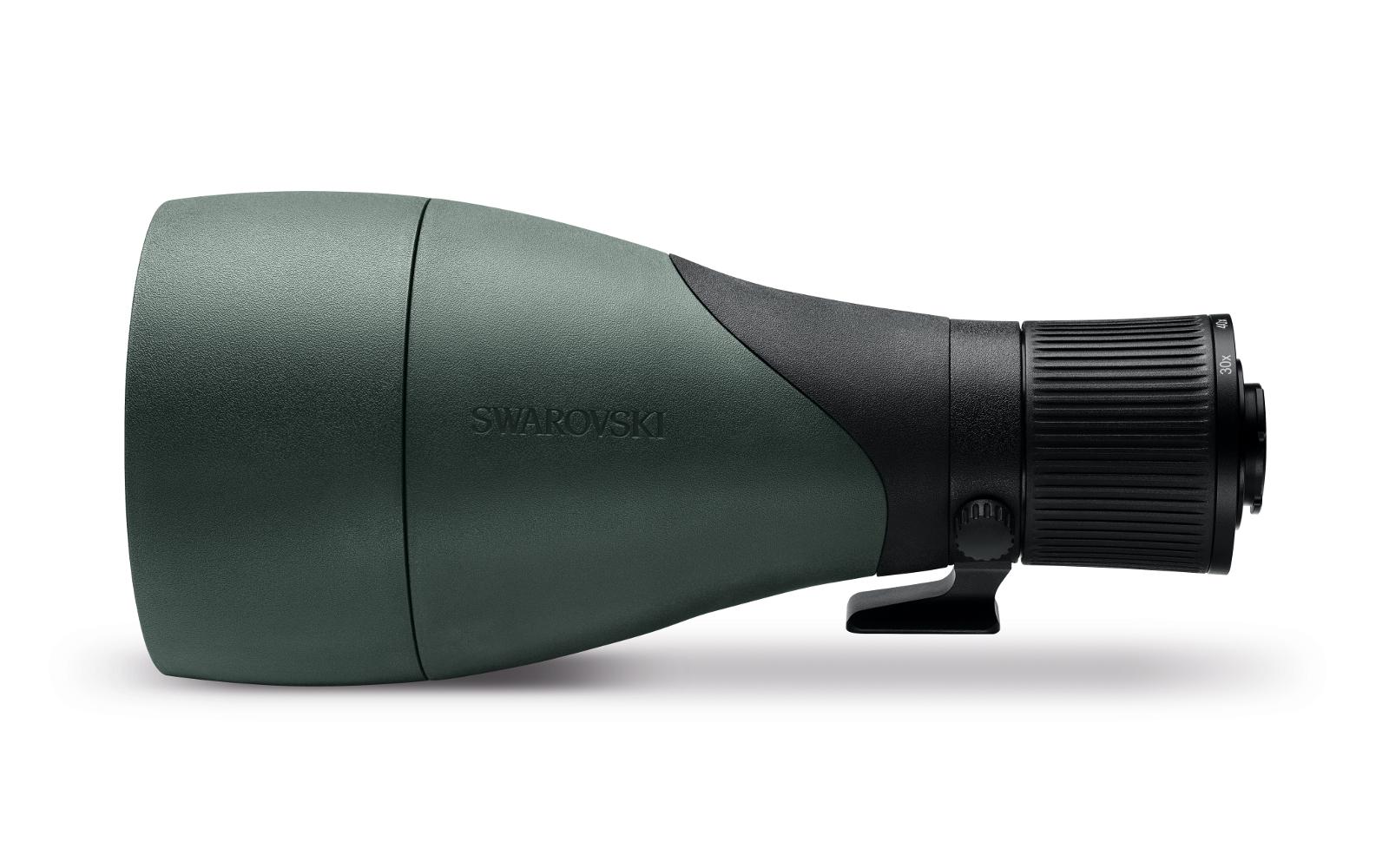 obiettivo swarovski so pr 115 mm