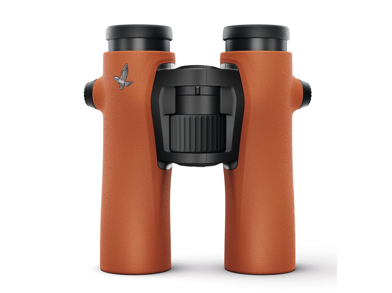 orange swarovski nl pure 32 frontale