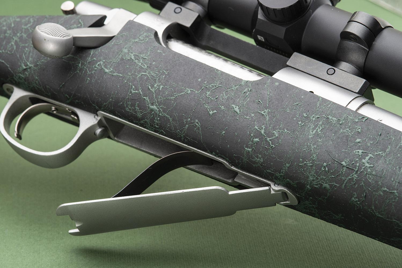 Remington_Seven_SS_HS