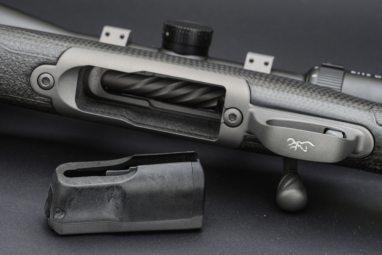 Browning_X-Bolt_Pro_Carbon