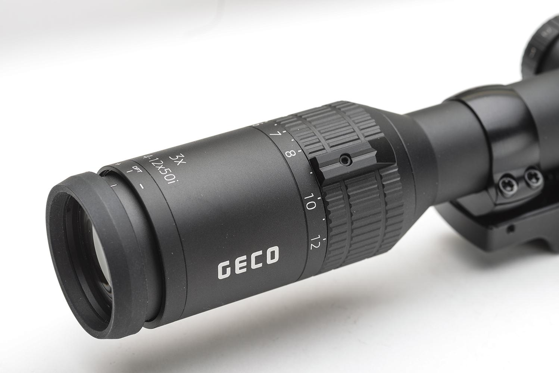 Geco_4-12x50i